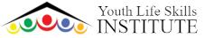 Youth Life Skills Institute